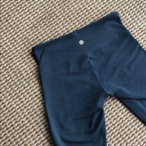 COPY - lululemon leggings